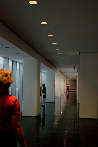 MoMA III