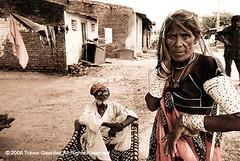 kheda_577.jpg (Trevor Paul Geerdes) Tags: travel india gujarat kheda aidmi trevorpaulgeerdesphotography