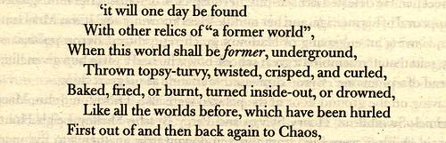 Lord Byron Poems Don Juan