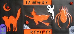 spooly recipes