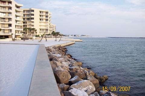 Http Www City Data Com City Fort Walton Beach Florida Html
