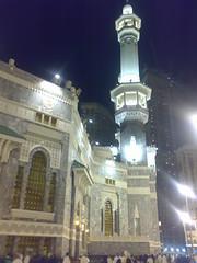 180720071319 (Mohammad Hosein) Tags: sharif al saudi arabia haram mecca masjid makkah kaaba kaabah     almasjid  makkahalmukarramah alharm