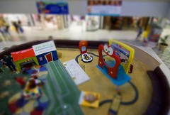 Toy Chop (billmclaugh) Tags: photoshop canon rebel miniature small fake shift tokina tiny tilt 1224mm ts tiltshift xti