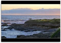 The End... (scrapping61) Tags: ocean california sunset beautiful clouds perception legacy humboldtcounty tqm netart 2010 tistheseason swp sheltercove haveagreatday artlove forgottentreasures citrit empyreanlandcityscapes topphotography scrapping61 stunningshots dragondaggerphotos ilikethenature cubeexcellency highenergyplaces davincimemories trolledproud heavensshots pinnaclephotography ilikenatureplatinum