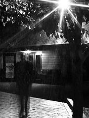 "What's the first thing a pimp learns? ""The show must go on!' Come rain, come shine, come snow, come sleet, the show MUST go on! (pimpdisclosure) Tags: rain playground pirate fedora pimp plank ricekrispytreats pimpexposure thehatchronicles pimpdisclosure holyjollyrodgersofyeplunderingpirategoldbestphraseever itookthispictureonenightwithchloeatalocalplayground itwasafridaynightsowestayedtherelateinthedarkandplayed ifindplaygroundsrelaxingatnightwithallthehusslebussleofthechildrengone thelightingprovidedbythattoplightisbadass willminipimpreturnstickinhandreadytorumbleyoujustcantstopthemini unlessyoufightminiwithmini"