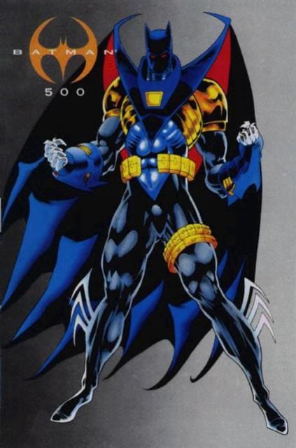 461px-Azrael-batman_01