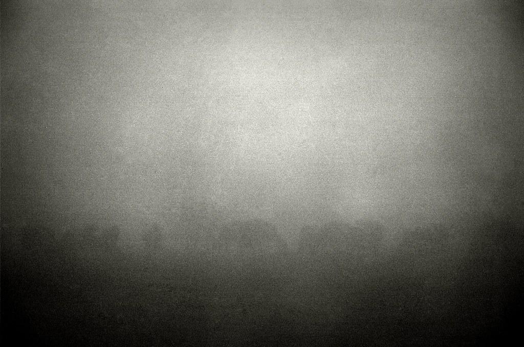 Mists #00270004