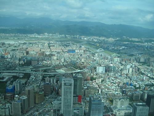 Taiwan 009