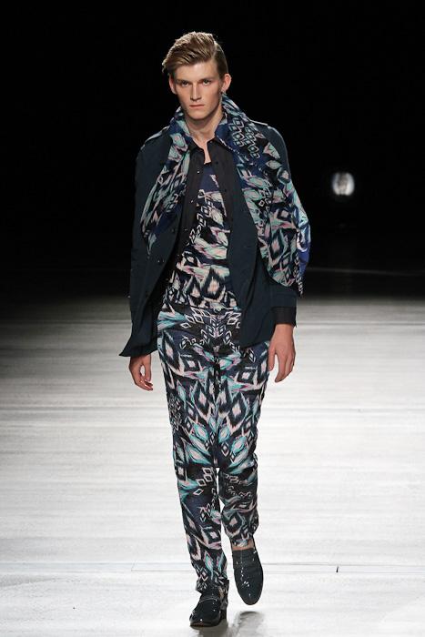 SS11_Tokyo_DRESSCAMP005_Charlie Westerberg(Fashionsnap)