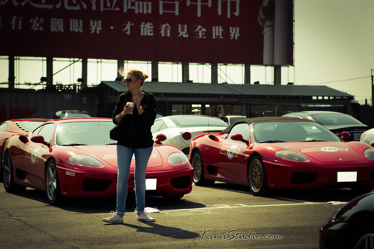 20101030 Ferrari-19