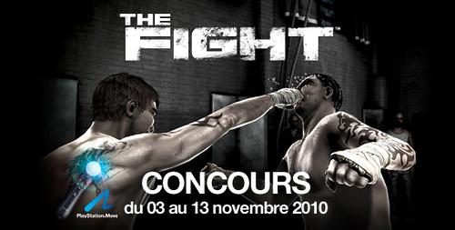 PR_HOME_FIGHT