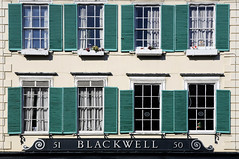UK - Oxford - Blackwells windows (Darrell Godliman) Tags: uk greatbritain travel windows england copyright building tourism shop facade nikon europe university britishisles unitedkingdom britain eu oxford shutters gb bookshop oxforduniversity oxfordshire allrightsreserved broadstreet oxon broadst travelphotography blackwells instantfave theuniversityofoxford omot travelphotographer flickrelite dgphotos darrellgodliman wwwdgphotoscouk d300s dgodliman dwwg nikond300s blackwellbookshop ukoxfordblackwellswindowsdsc0449 blackwellukltd blackwelluklimited