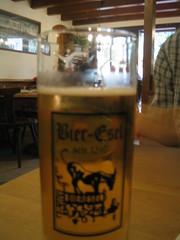 IMG_3548 (mickeyturn) Tags: cologne bier koln esel