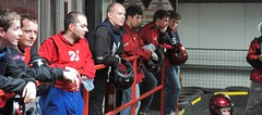 IMG_2439-01 (Belfield Sports and Social) Tags: ss karting belfield kylemore