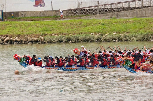 Dragonboat2007-292
