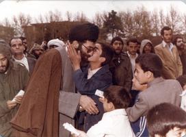 agnelli_khamenei