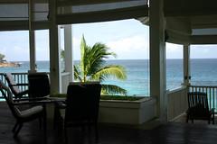 IMG_2577 (Erin & James) Tags: honeymoon seychelles banyantree