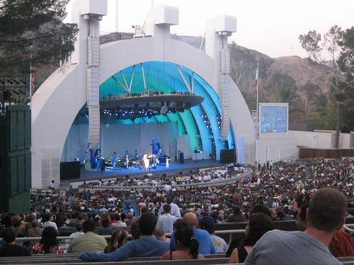 Hollywood Bowl 624278958_0a19312a1d