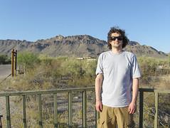 2007-06-20_Saguaro40 (valerie_bloom) Tags: tucson saguaronationalpark arizona2007