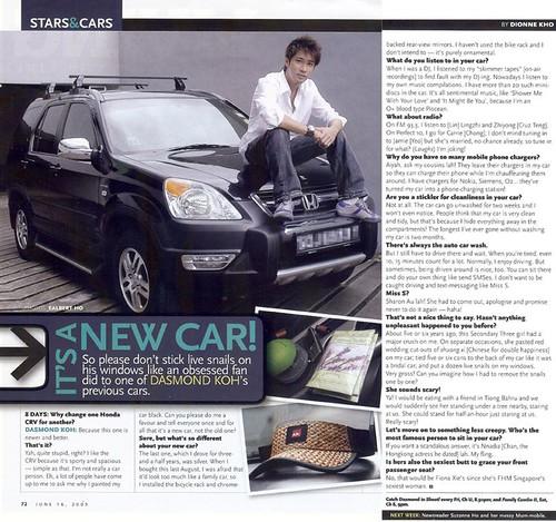 Newspaper&Mag (13)