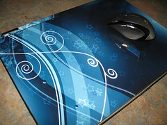 (chicgeekuk) Tags: blue laura computer design mod skin laptop toshiba superstar kishimoto istyle laurakishimoto laurakishimotoca toshibasatellitea100ta9