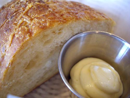 tbr_bread