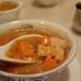 Old China Café_1