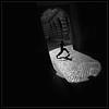 Life on the run (Laurent Filoche) Tags: france nikon searchthebest toulouse cyril parkour yamakasi bonzography backfliponthewall streetportfolio parkourportfolio blackportfolio