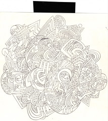 LSD0745.jpg (jdyf333) Tags: california art 1969 visions oakland berkeley outsiderart doodles trippy psychedelic lightshow hallucinations psychedelicart artoutsider jdyf333 psychedelicyberepidemic sanfranciscopsychedelic