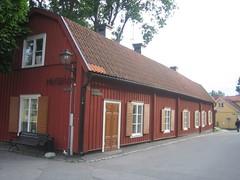 Estocolmo09