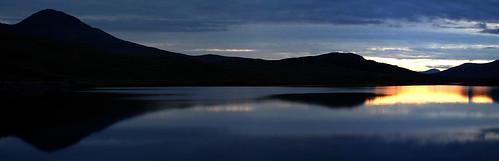 Loch a' Chroiso 03