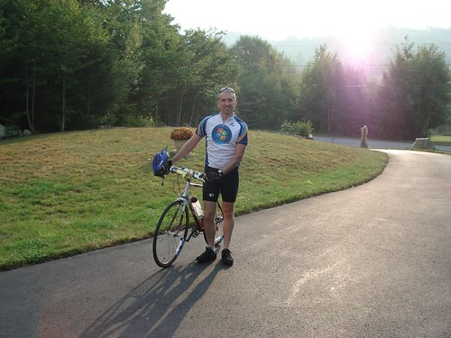 Before the Ride.JPG