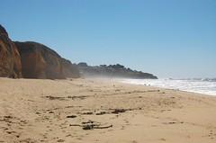 Montara State Beach