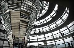 DSC_0796 (Qing.) Tags: windows berlin germany reichstag reichstagsgebäude 德国 柏林 国会大厦 lpwindows