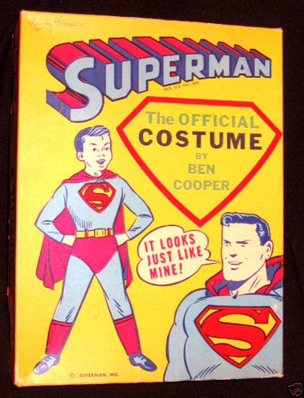 superman_costume