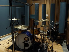Another rock session...