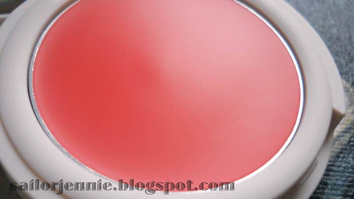 neon rose pan