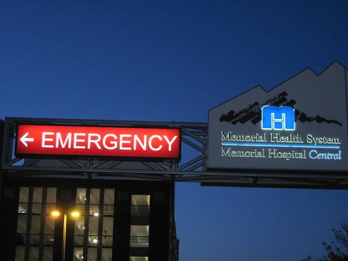 MedCity Jobs Board