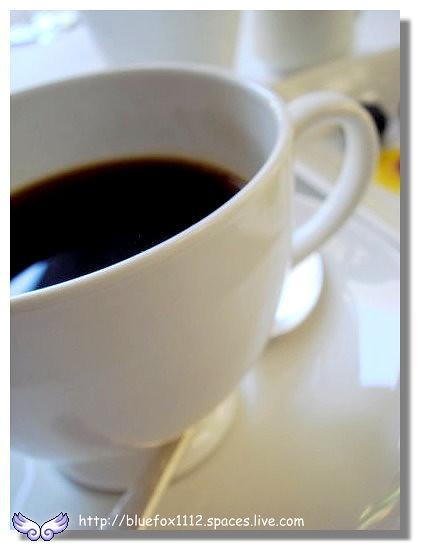 100519-1梅笙法式料理16_咖啡