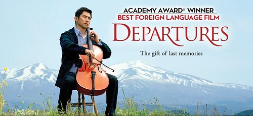 Departures__movie_recommendation_from_Headsupdad.com