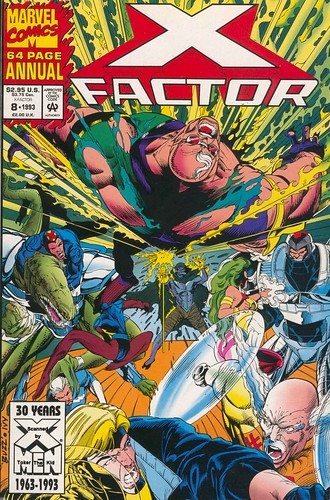 X-Factor Annual 08 (1993) (Large)-00fc