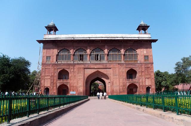 RYALE_New_Delhi_5