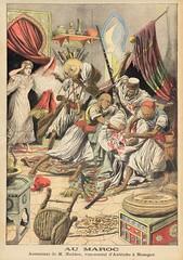 ptitjournal 25 juin 1905 dos
