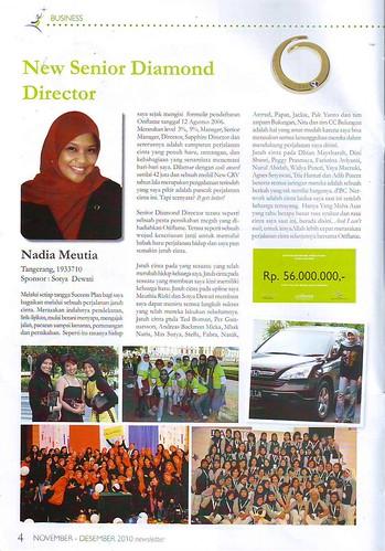 newsletter0001