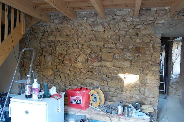 Renovation 63