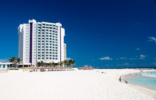 Cancún 09