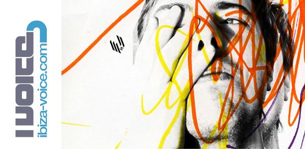 Alex Jones Ibiza-Voice.com podcast (Image hosted at FlickR)