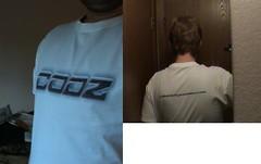 CODZ T-shirt (trunks_55811) Tags: zombies blackops callofduty worldatwar