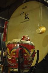 20101031-巨鼓-1