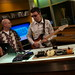 Derek and Paul on The Lab With Leo - 3